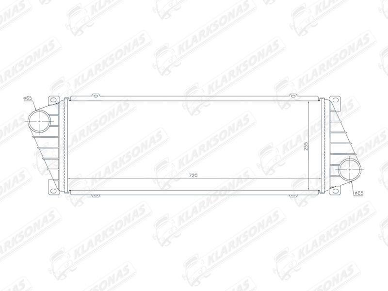 Schaltplan Mercedes A Klasse W169